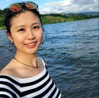 Guannan Mei : Translator