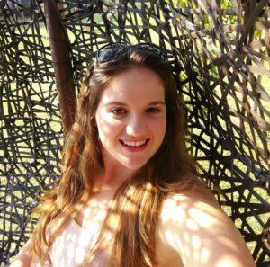 Erica Beukes